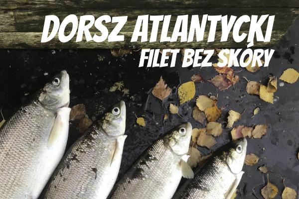 LuckyFish.pl-DORSZ-ATLANTYCKI-FILET-BEZ-SKORY.jpg