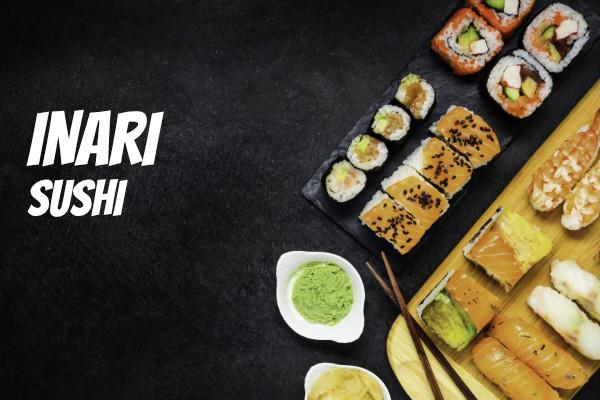 LuckyFish.pl-INARI-SUSHI.jpg