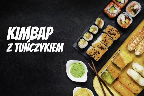 LuckyFish.pl-KIMBAP-Z-TUNCZYKIEM.jpg