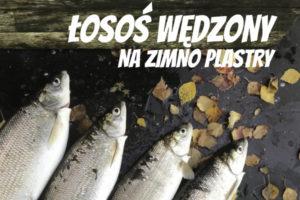LuckyFish.pl-LOSOS-WEDZONY-NA-ZIMNO-PLASTRY.jpg