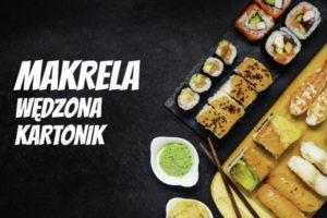 LuckyFish.pl-MAKRELA-KARTONIK.jpg