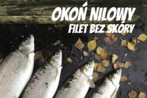 LuckyFish.pl-OKON-NILOWY-FILET-BEZ-SKORY.jpg