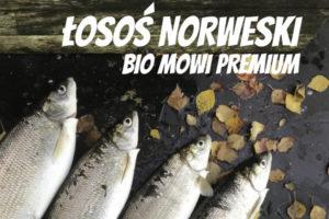 LuckyFish.pl-OSOS-NORWESKI-BIO-MOWI-PREMIUM.jpg
