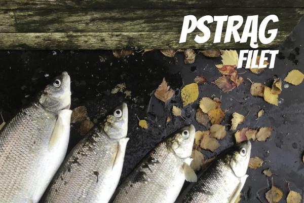 LuckyFish.pl-PSTRAG-FILET-ZE-SKORA.jpg