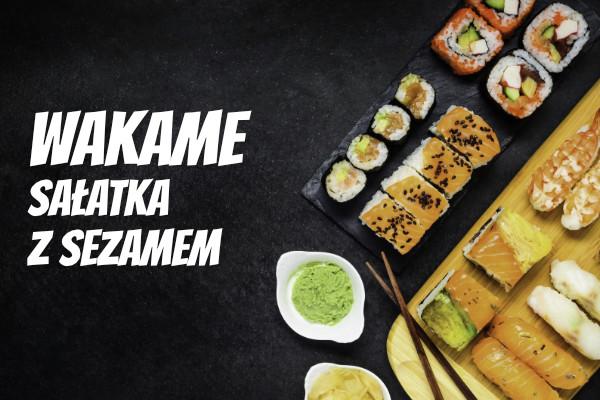 LuckyFish.pl-SALATKA-WAKAME-Z-SEZAMEM.jpg