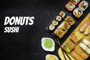 LuckyFish.pl-SUSHI-DONUTS.jpg