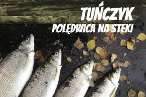 LuckyFish.pl-TUNCZYK-POLEDWICA-NA-STEKI.jpg