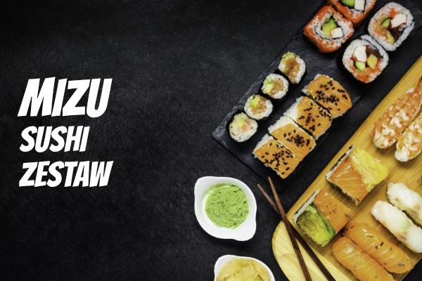 LuckyFish.pl-ZESTAW-MIZU.jpg