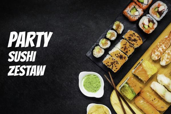 LuckyFish.pl-ZESTAW-PARTY.jpg