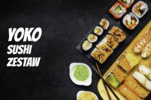 LuckyFish.pl-ZESTAW-YOKO.jpg